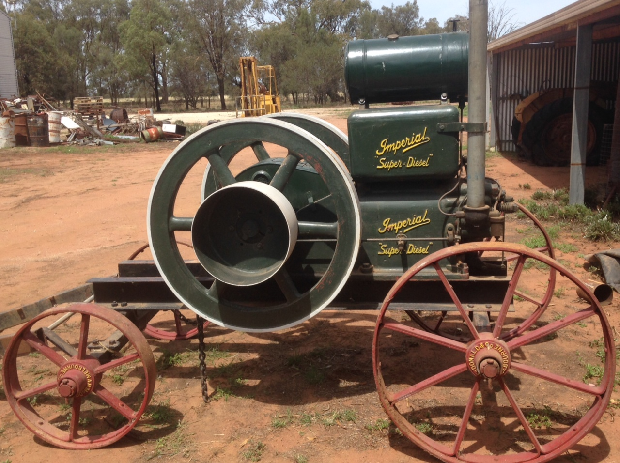 Engines for sale for Stationary motors for sale